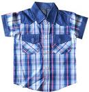 Tp. Hà Nội: bán buôn quần áo trẻ em giá gốc - Kovia - 0904661848 CL1175134