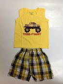 Tp. Hà Nội: Địa chỉ mua buôn quần áo trẻ em CL1175134