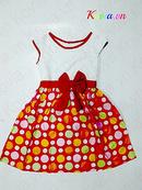 Tp. Hà Nội: Bán buôn - sỉ quần áo trẻ em giá rẻ nhất - hàng đẹp nhất CL1175134