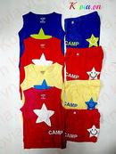 Tp. Hà Nội: bán sỉ quần áo trẻ em, thời trang trẻ em, giá tận gốc CL1175134