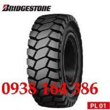 vỏ xe nâng , lốp xe nâng bridgestone , PIO , JR , Kumakai. .. LH 0938 164 386 thu