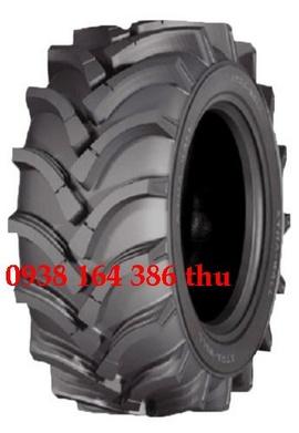 vỏ xe xúc , lốp xe xúc Bridgeston , Dunlop , solideal , Mrt. ... LH 0938 164 386