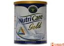 Tp. Hồ Chí Minh: NUTRICARE GOLD - Phục hồi sức khỏe nhanh 0908482400 Trang CL1212181