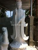 Tp. Đà Nẵng: Mua Phật Quan âm đá Ngũ hành sơn ở đâu CL1154923
