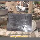 Tp. Hà Nội: đúc biển đồng, đúc biển bằng đồng, biển đồng công trình, biển công trình, biển t CL1322446