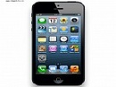 Tp. Hà Nội: Apple Iphone 5-32GB Black (QT-LL, ZA, ZP) chưa Active (8) CL1211498