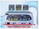 Tp. Hồ Chí Minh: máy cắt đốt diện cao tần MEDITOM 300/ 200/ 150 Basic CL1277552