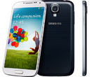 Tp. Hồ Chí Minh: Samsung galaxy S4_16GB xách tay mới 100% giá re. ... CL1211498