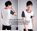 Tp. Hồ Chí Minh: bỏ sỉ áo thun nam giá rẻ CL1212639