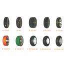 Tp. Hà Nội: chuyên cung cấp các loại bánh xe đặc, bánh hơi cho xe nâng hàng, thiết bị nâng h CL1213871P7