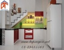 Tp. Hồ Chí Minh: HCM Kệ bếp, kệ bếp đẹp phong cách riêng của người nội trợ, giá cả cạnh tranh tốt CL1226597P8