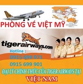 Sài Gòn đi Singapore khuyến mãi chỉ 10 USD