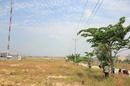 Bình Dương: Đất nhà phố thổ cư 100% sổ đỏ CL1211339