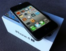 Tp. Hồ Chí Minh: iphone 4s 16gb xách tay singapore giá mềm cực sốc CL1211498