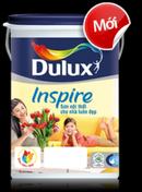 Tp. Hồ Chí Minh: Bán sơn dulux, Sơn dulux, Mua sơn dulux CL1211421