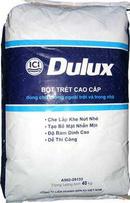 Tp. Hồ Chí Minh: Đại lý bột trét dulux, Đại lý bán bột trét giá rẻ CL1211421