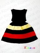 Tp. Hà Nội: Kovia - chuyên bán buôn quần áo trẻ em giá tận gốc CL1175134