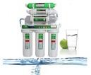 Tp. Hà Nội: Máy lọc nước không dùng điện của nga nhập nguyên chiếc CL1212583