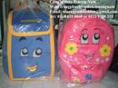 Tp. Hồ Chí Minh: nhận may, bán và cho thuê mascot cặp sách giá rẻ CL1212639