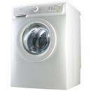 Tp. Hà Nội: Máy giặt Electrolux cửa ngang, EWF85661 - 6. 5kg CL1305818
