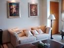 Tp. Hồ Chí Minh: Manor 1 cho thuê 3 phòng ngủ, đầy đủ nội thất, giá 1150usd/ tháng. CL1213595P6