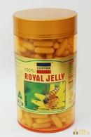 Tp. Hồ Chí Minh: Sữa Ong Chúa Úc Khuyến Mãi Chỉ Còn 480k, Ưu Tiên Giảm Khi Mua Số Lượng Lớn CL1212181