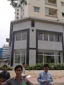 Tp. Hồ Chí Minh: Căn Hộ ResIII gần ST LotterMart Q. 7, 750Tr Ở Ngay, Dân Cư Hiện Hữu Lh 0937034866 CL1247739
