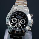 Tp. Hà Nội: Đồng hồ Rolex Daytona 6 kim – Automatic CL1214650