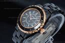 Tp. Hà Nội: Đồng hồ Chanel Sport Black J12 For Men CL1214650