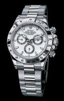 Tp. Hà Nội: Đồng hồ Cao cấp Automatic - Rolex (Cơ) 6 kim cá tính cho nam CL1214650