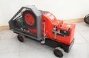 Hà Tĩnh: Máy cắt uốn sắt thép công trình 0915517088 CL1211735