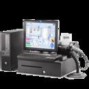 Tp. Hà Nội: Phần mềm quản lý nhà hàng iPOS. COM. VN CL1218303