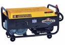 Tp. Hà Nội: Máy rửa xe cao áp KOCU KQ-55 CL1212630P2