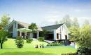 Tp. Hồ Chí Minh: Bán Biệt Thự Vườn dành cho những người có thu nhập ôn định CL1217716