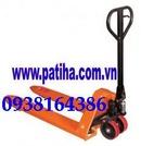 Tp. Hồ Chí Minh: 0938 164 386 chuyên phân phối xe nang tay thap , xe nang tay cao , xe nang phuy CL1210914