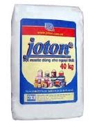 Tp. Hồ Chí Minh: mua bột trét ici giả rẻ ở đâu tổng đại lý bột trét joton giá rẻ giao hàng tận nơ CL1211735