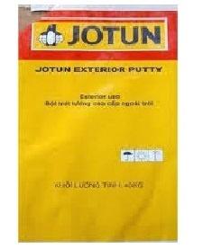 nhà phân phối bột trét jotun, bột trét việt mỹ, bột joton giá rẻ