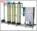 Tp. Hà Nội: Hệ thống lọc nước tinh khiết RO 250l/ h, Dây chuyền lọc nước tinh khiết CL1212142
