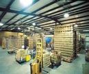 Tp. Hồ Chí Minh: Sotrans cung cấp chuỗi cung ứng dịch vụ giao nhận, bốc xếp, vận chuyển, kho bãi CL1213974