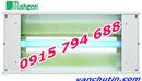 Tp. Hồ Chí Minh: Đèn diệt côn trùng Mushipon MP 2000M, Mushipon MP 2000M giá tốt CL1211977