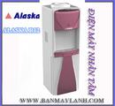 Tp. Hồ Chí Minh: Bình nóng lạnh Alaska thêm tính năng nước ấm R12T, R14, R15C CL1217808