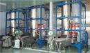 Tp. Hà Nội: Chuyên cung cấp và lắp ráp Hệ thống sản xuất đá viên 1-5 Tấn CL1212122