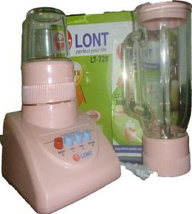 Siêu giảm giá các loại máy xay sinh tố tại Salehot. vn