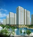 Tp. Hà Nội: Phân phối căn hộ cao cấp Times City CL1209395