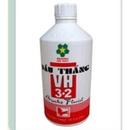 Tp. Hồ Chí Minh: Dầu thắng VH 3-2 giá tốt CL1212122