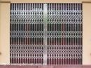 Tp. Hà Nội: Cửa xếp cao cấp ha noi moi CL1212094