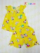 Tp. Hà Nội: Bán buôn quần áo trẻ em hàng đẹp giá sốc đây - kovia - 0904661848 CL1175134