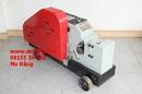 Tp. Hà Nội: Máy cắt sắt Gq42 giá rẻ CL1208691P20