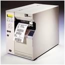 Tp. Hà Nội: Máy in mã vạch sử dụng tốt nhất, giá rẻ nhất - (04)3555 3606 CL1217697