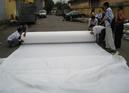 Tp. Hải Phòng: Bán vải địa kỹ thuật, bán màng chống thấm giá rẻ CL1160083